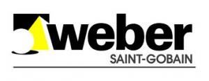 Kuva Weber Saint-Cobain